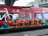 dansk_graffiti_s-tog_dsc_9602