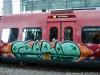 dansk_graffiti_s-tog_dsc_9603