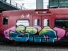 dansk_graffiti_s-tog_dsc_9604