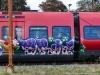 dansk_graffiti_s-tog_dsc_9612