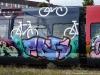 dansk_graffiti_s-tog_dsc_9614