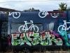 dansk_graffiti_s-tog_dsc_9615