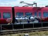 dansk_graffiti_s-tog_dsc_9622