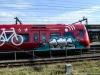 dansk_graffiti_s-tog_dsc_9624