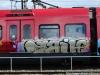 dansk_graffiti_s-tog_dsc_9632