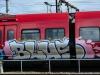 dansk_graffiti_s-tog_dsc_9635