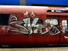 dansk_graffiti_steel-dsc_3096