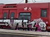 dansk_graffiti_steel-dsc_4821