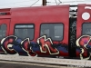 dansk_graffiti_steel-dsc_4822