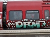dansk_graffiti_steel-dsc_4825