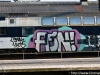 dansk_graffiti_steel-dsc_5265