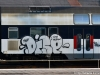 dansk_graffiti_steel-dsc_5266