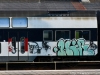 dansk_graffiti_steel-dsc_5267