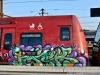dansk_graffiti_steel-dsc_5268