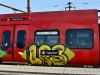 dansk_graffiti_steel-dsc_5270