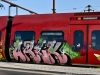 dansk_graffiti_steel-dsc_5271