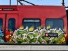 dansk_graffiti_steel-dsc_5273