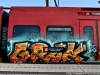 dansk_graffiti_steel-dsc_5274