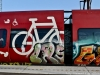 dansk_graffiti_steel-dsc_5275
