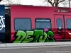dansk_graffiti_steel-dsc_5284
