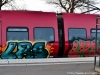 dansk_graffiti_steel-dsc_5285