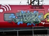 dansk_graffiti_steel-dsc_5302