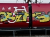 dansk_graffiti_steel-dsc_5303