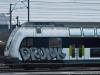 dansk_graffiti_tog_dsc_6067