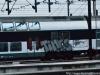 dansk_graffiti_tog_dsc_6068