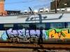 dansk_graffiti_tog_dsc_9690