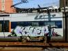 dansk_graffiti_tog_dsc_9692