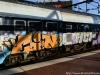 dansk_graffiti_tog_dsc_9718