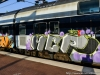 dansk_graffiti_tog_dsc_9721