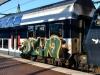 dansk_graffiti_tog_dsc_9723
