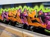 dansk_graffiti_tog_img_0240