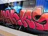 dansk_graffiti_tog_img_0241