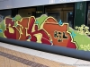 dansk_graffiti_tog_img_0242
