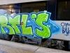 dansk_graffiti_tog_img_0243