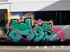 dansk_graffiti_tog_img_0244