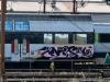 dansk_graffiti_tog_img_0248