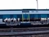 dansk_graffiti_tog_l1110129
