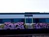 dansk_graffiti_tog_l1110132