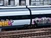 dansk_graffiti_tog_l1110139