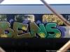 dansk_graffiti_tog_photo-26-09-13-17-37-19