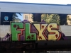 dansk_graffiti_tog_photo-26-09-13-17-37-31