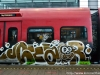 e3danish_graffiti_steel-dsc_4995