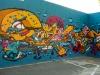 danish_graffiti_galore-12_img_3098