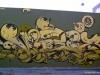 danish_graffiti_galore-12_img_3100