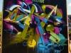 danish_graffiti_galore-12_img_3102