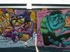 danish_graffiti_galore-12_img_3103